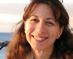 Hanna Katz