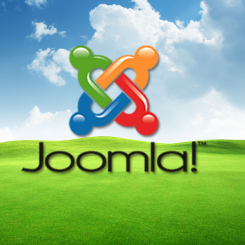 Migrate from Joomla 1.5 to 2.5/3.0